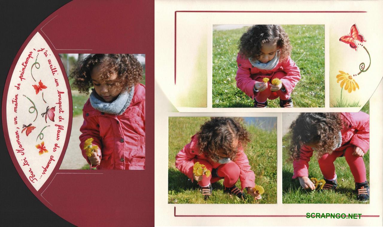 sophia lima (2)